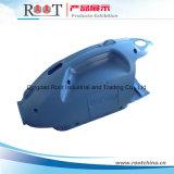 プラスチック医療機器のための注入によって形成される部品
