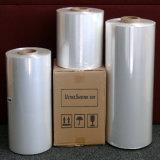 15mic 19mic 25micron POF Film des Verpackungs-Polyolefin-Wärmeshrink-POF