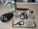 kit del motore 80cc/48cc