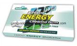 Продукты Non молокозавода сливочника/муки/белитель кофеего/конфета, эмульсор пищевой добавки жевательной резины/Dmg/Gms