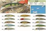 7cm flottant d'une première le prix bon marché usine --- Crankbait de pêche en plastique dur fait sur commande fait par qualité - Wobbler - attrait de pêche de Popper de cyprins