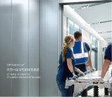 Bahre-Höhenruder/Aufzug des Krankenhaus-1000kg-1600kg