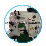 Жара - машина упаковки зерна запечатывания вертикальная автоматическая