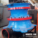 Gpy Single Cylinder Hydraulic Cone Crusher per Stone Crushing (GPY200)