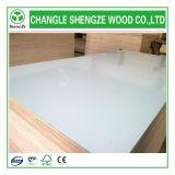 Mejor la venta de BB / CC Grado fenólica pegamento decorativo de madera contrachapada