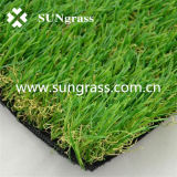 Синтетический ковер для сада или ландшафта (SUNQ-AL00061)