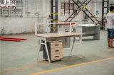 Moderner Büro-Möbel-hölzerner Computer-Schreibtisch-Büro-Schreibtisch