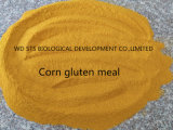 Maisglutin-Mahlzeit-Protein-Minute 55% mit Qualität