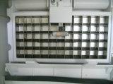Fabricante de gelo automático do cubo de gelo de SD-22 Comercial