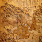 خشبيّة [كتّينغ مشن] سعر, [كتّينغ مشن] خشبيّة, خشب يعمل معدّ آليّ