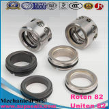Singolo-Spring Seal 17D Mechanical Seal Uniten 5 Seals per Oil Pump