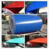Haupt-PPGL Ringgalvalume-Stahlplatte/Blatt/Ring