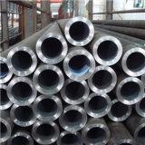 Труба ASTM безшовная стальная для нефть и газ линии