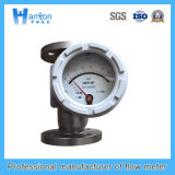Metallrotadurchflussmesser Ht-139