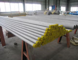 고열 중앙 역 서비스를 위한 이음새가 없는 오스테나이트계 강관을%s ASTM A376/A376M