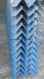 Весь тип элиминаторы смещения для стояка водяного охлаждения и закрынного охлаждая процесса