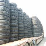 Chinesischer niedriger Preis-LKW-Hochleistungsgummireifen (315/80R22.5) Gf526