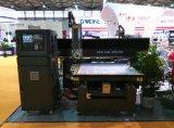기계를 절단 높은 정밀도 CNC 조각 기계 (VR44)