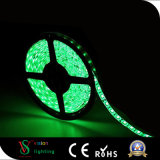 Innendekoration IP20 LED Strip