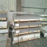 Het super DuplexBlad/de Plaat van het Roestvrij staal van het Staal
