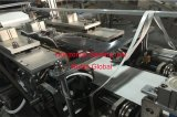 Машина запечатывания и упаковки медицинского гипсолита автоматическая