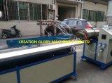 Машина штрангя-прессовани стабилизированной ленты кольцевания края вентилятора представления пластичная
