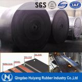 Hitzebeständiges Gummiförderband der China-Lieferanten-Industrie-Ep200