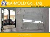 Molde de polimento de molde de injeção de plástico de alta qualidade