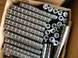 Stempelend BuitenKoppeling 12*18*26mm van de Ring het Lager van de Rol van de Naald Hfl1226