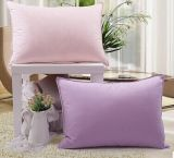 Hotel Double 100% Cotton High Quality Pillow