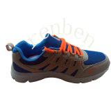 جديدة عمليّة بيع نساء نمو حذاء رياضة [كسول شو]