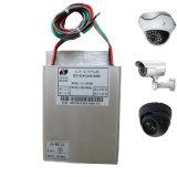 Inverseur micro pour le bloc d'alimentation pour l'appareil-photo de télévision en circuit fermé