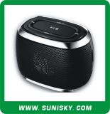 Mini altoparlante poco costoso di Bluetooth (SS8004)