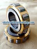O OEM presta serviços de manutenção ao rolamento de rolo cilíndrico N212 do tamanho da polegada N312