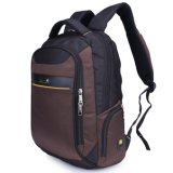 [Handbags] Official Travelling Laptop Bag Backpack Business Case - 16b1110