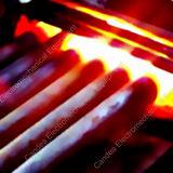De Werkende Uitrusting van de Verwarmer van de inductie voor AutomobielLagers online