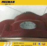 Pompe à eau de Sdlg 411000018609 pour le chargeur LG936/LG956/LG968 de roue de Sdlg