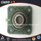 Venta caliente Estándar tamaño del rodamiento / Almohada bloque de cojinete (UCF 211/212/213/214/215/216/217/218/220)