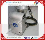 De Bespuitende Machine van het Pleister van het mortier