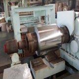 bobina di 0.125mm-1.0mm/materiale di tetto d'acciaio galvanizzati tuffati caldi in Dx51d