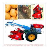 Máquina segador de patata de /Sweet de la patata del buen funcionamiento 4u-650A para la venta caliente