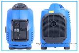Generatore portatile monofase standard della benzina dell'invertitore 3000W di CA