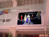 Banco LED LED Display Sign