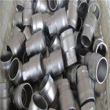 ステンレス鋼の投資の精密鋳造(無くなったワックスの鋳造)
