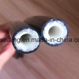 Boyau thermoplastique usine de 2 couches produite