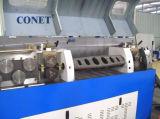 Выправлять и автомат для резки провода поставкы фабрики Conet с высокоскоростным 180m/Min от Китая