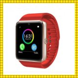 "1.54 "" Sport Digital Gt08 Smartwatch"