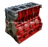 Blok van de Cilinder van Cummins Isf3.8 5289696 voor Foton