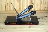 Радиотелеграф Mic UHF Ew135 G3 Handheld профессиональный