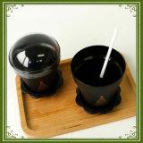 Varia lámina para gofrar caliente colorida para la taza plástica